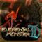 elementalmonster-td
